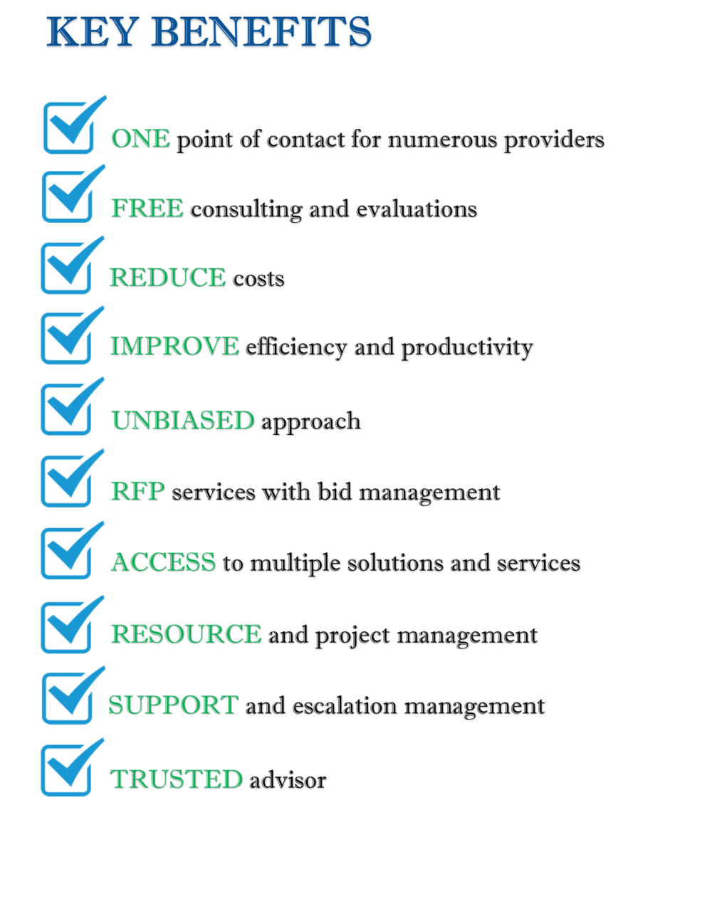 Key Benefits -publication final.png