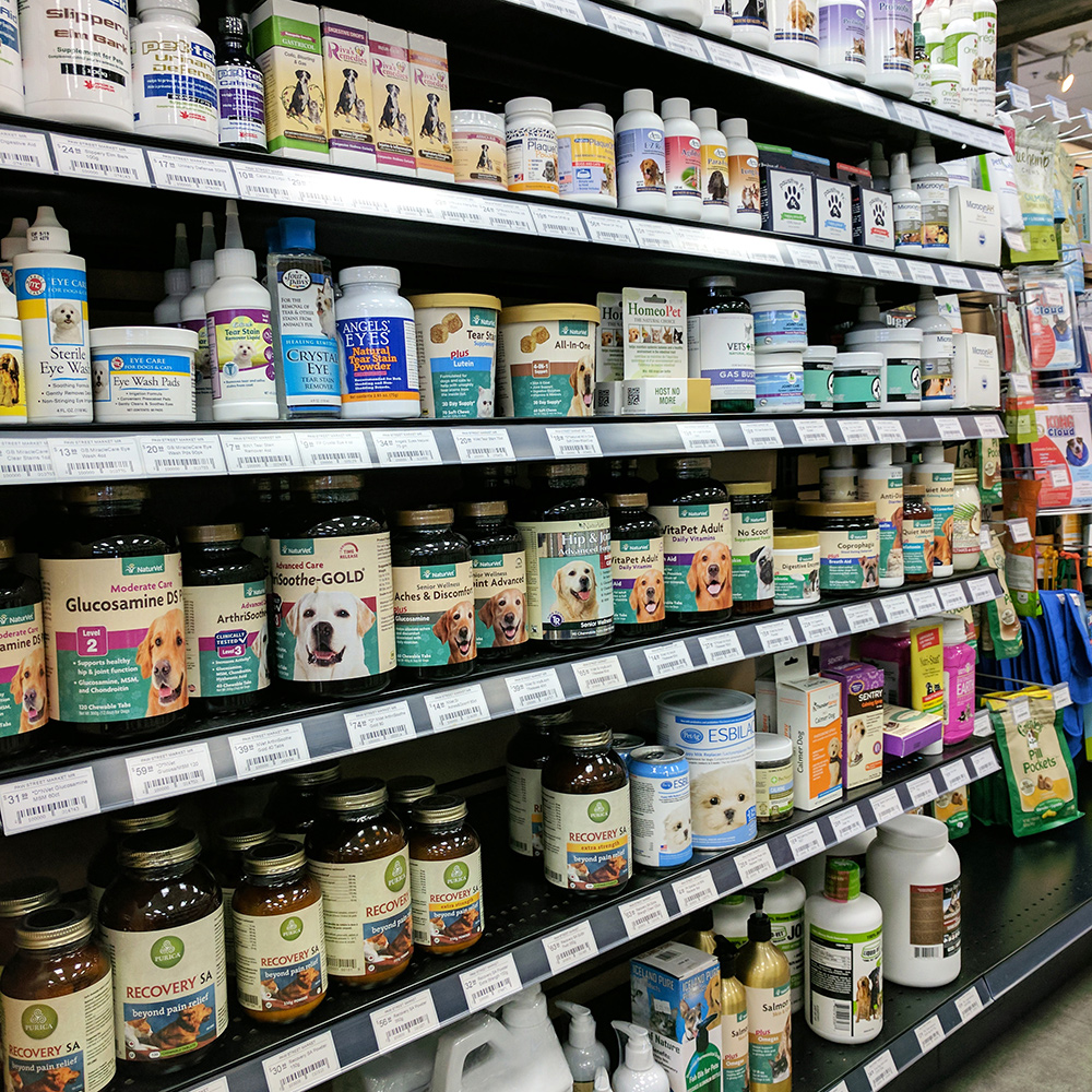Pet-Care-Aisle.jpg