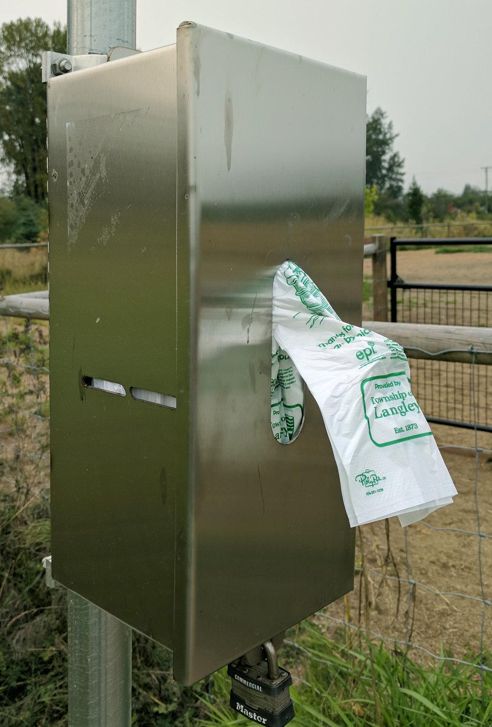 Poop Bag Dispenser.jpg