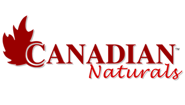 Canadian Naturals Logo.png