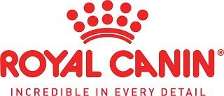 royalcanin_logo.jpg