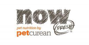 Now-Logo-450x230-300x153.jpg