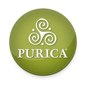 purica_logo_big.jpg