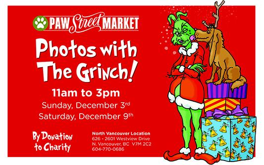 Paw Street Grinch Poster NVANCOUVER.jpg