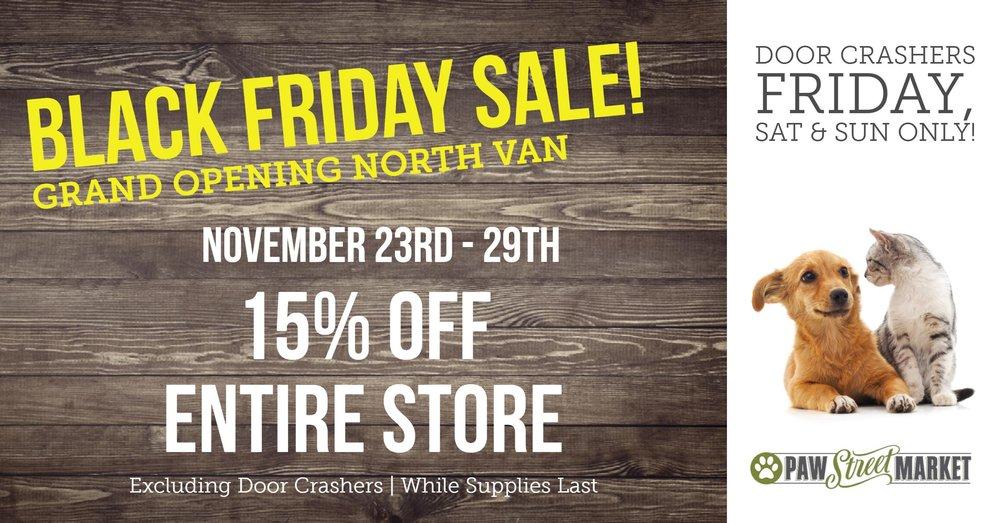 Black Friday Sale 2017.jpg