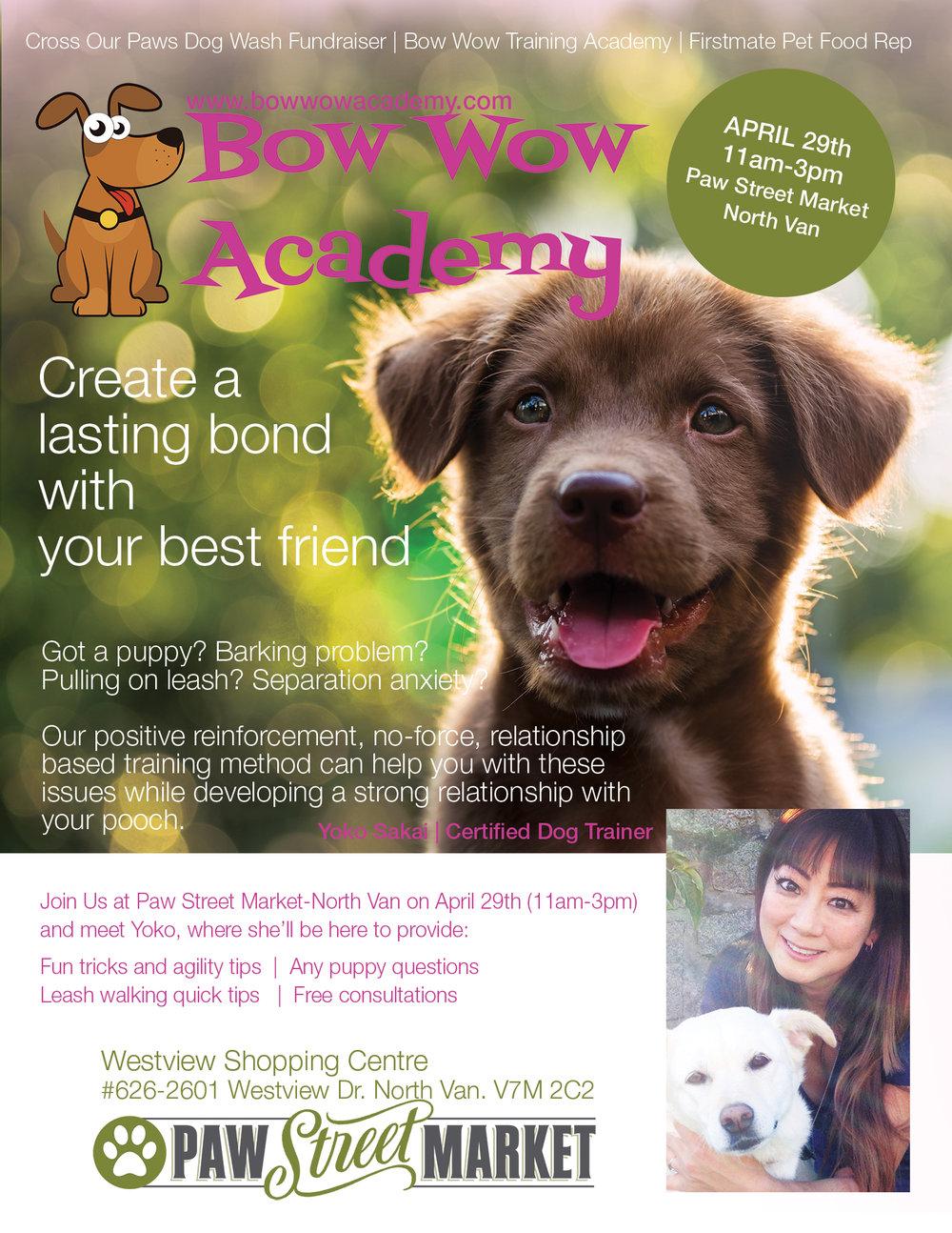 Fundraiser_Bow Wow Academy Brochure_V2.jpg