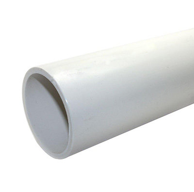 pvc-pipe-and-fittings.jpg