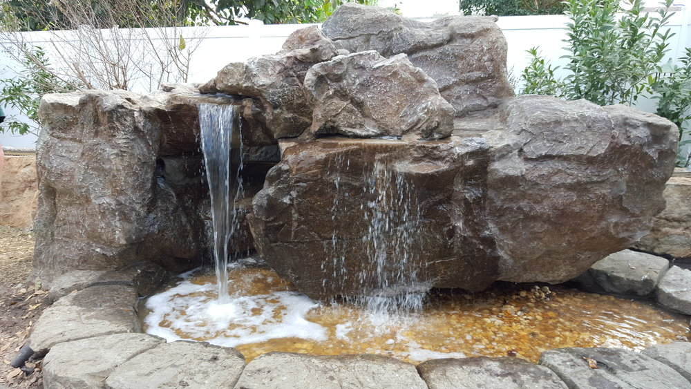waterfalls-01.jpg