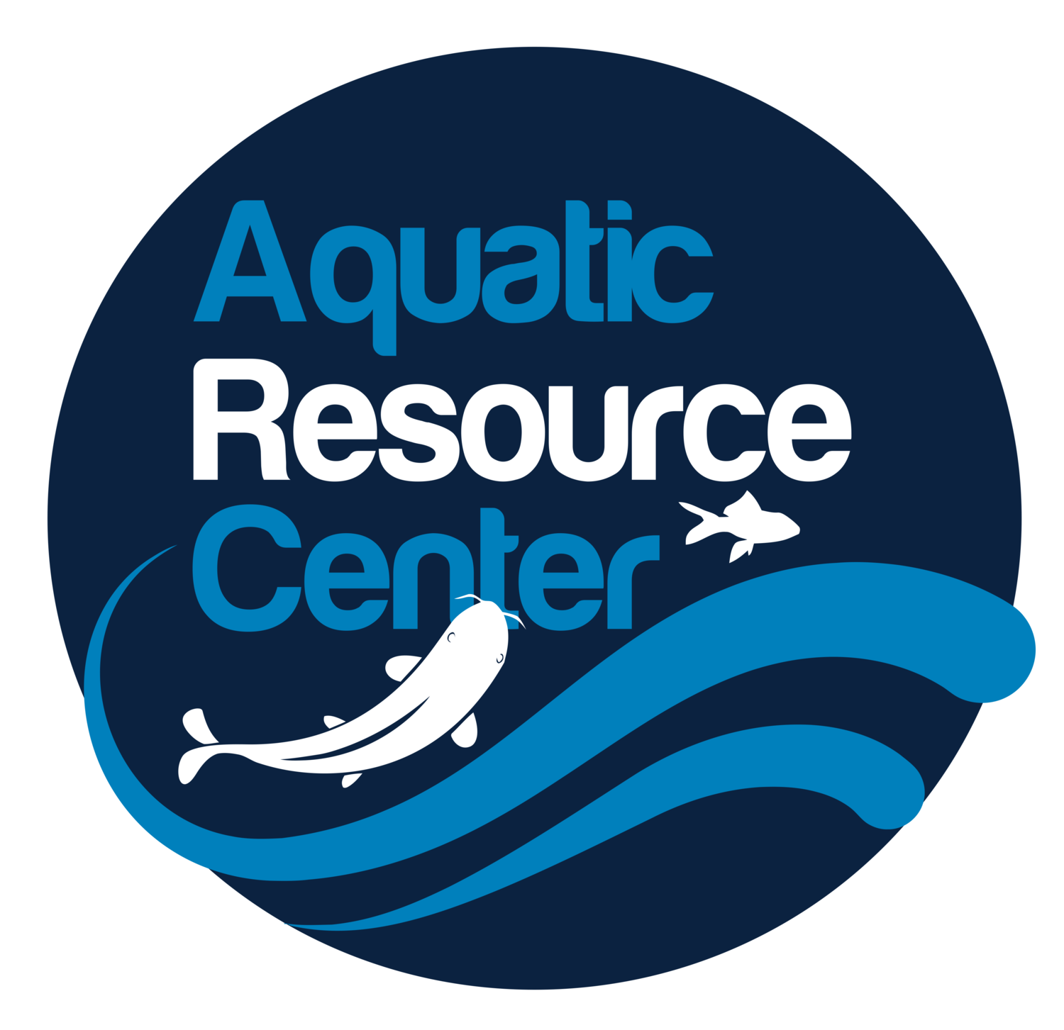 Aquatic Resource Center