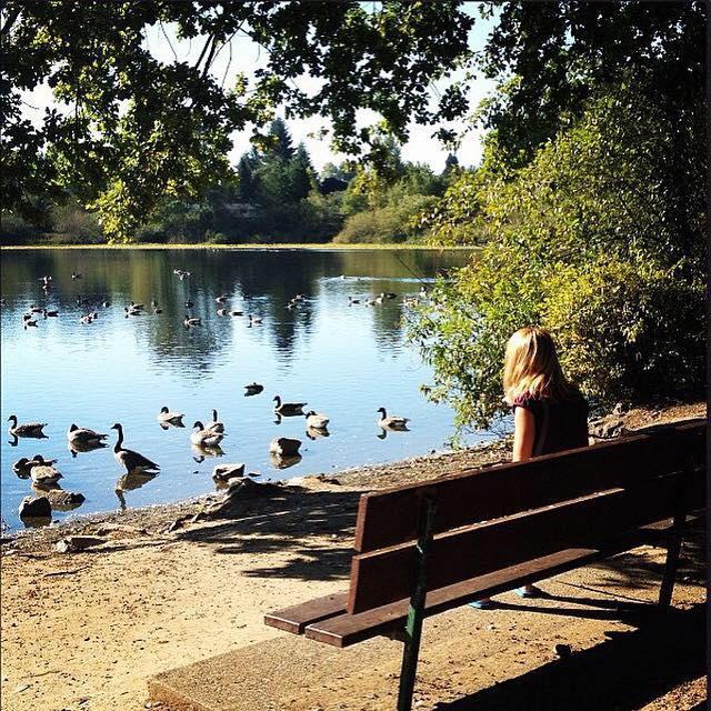mill lake.jpg