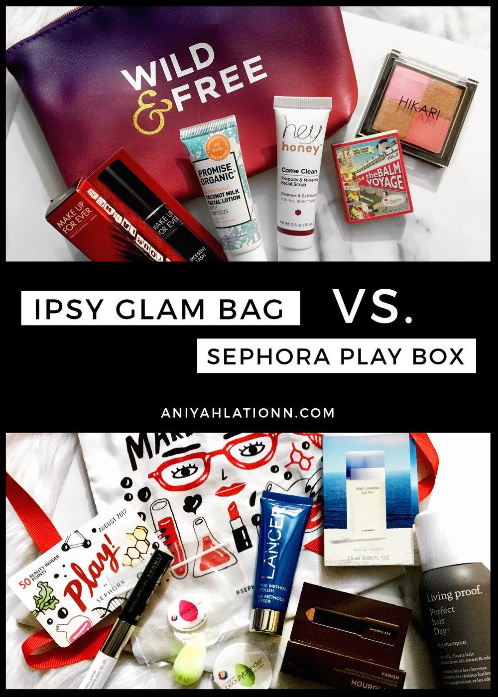 Sephora play Vs Ipsy Main Image.jpg
