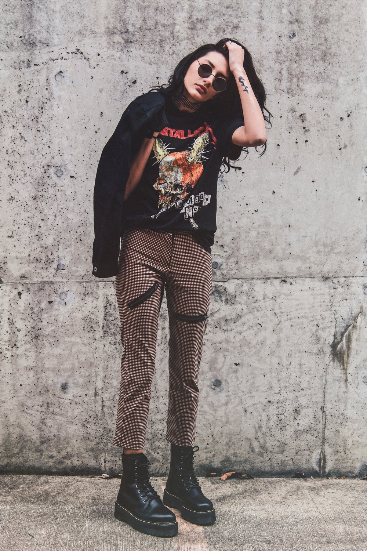 Print-Pants-Forever-Aniyahlationn-10.JPG