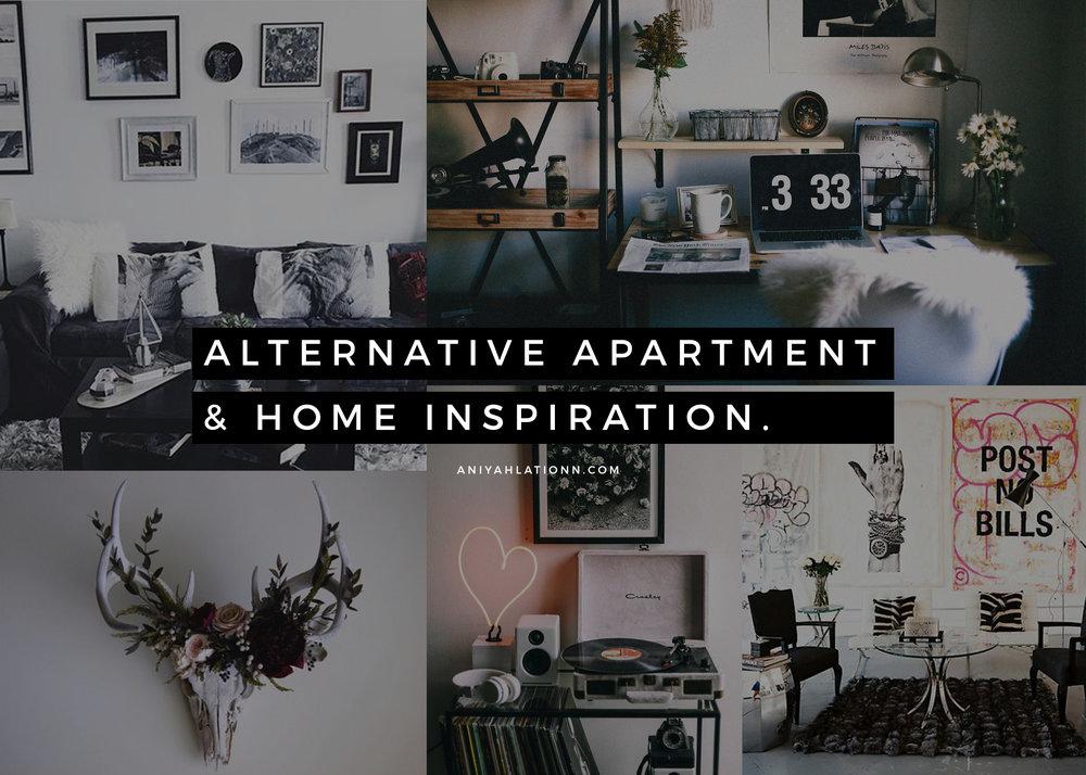 Alternative-Apartment-Home-Inspo-Aniyahlationn.jpg