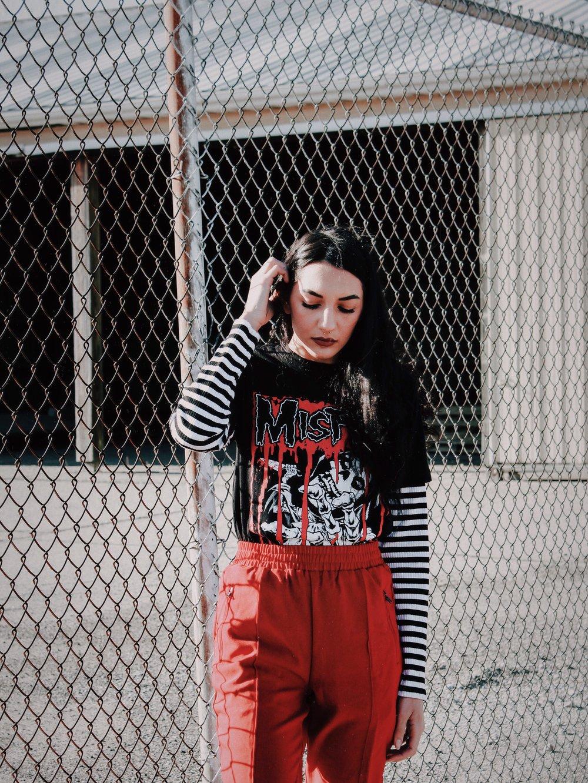 Misfit_Grunge_outfit_Aniyahlationn01