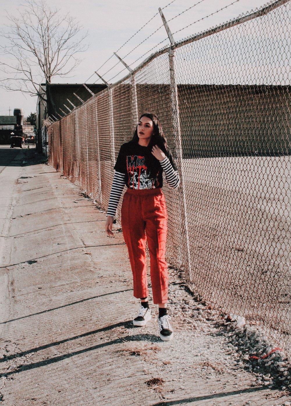 Misfit_Grunge_outfit_Aniyahlationn03