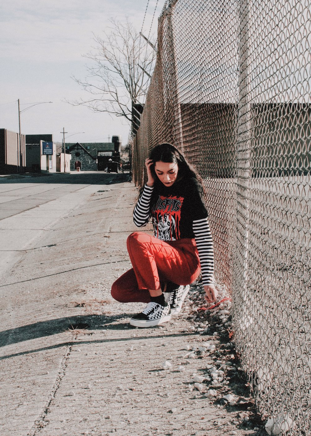 Misfit_Grunge_outfit_Aniyahlationn05