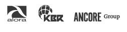 logos_aire.jpg
