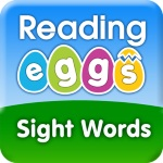 Eggy Words 250