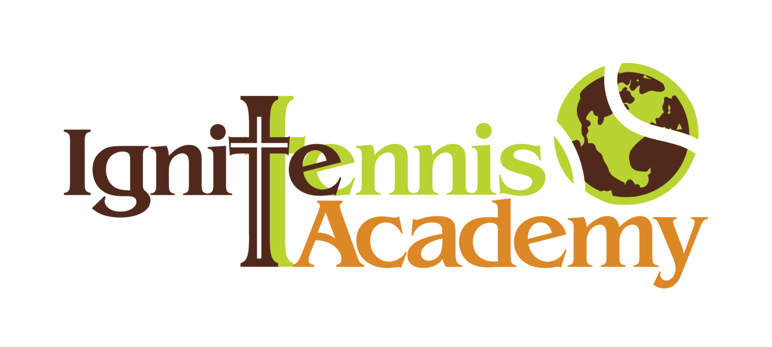 Ignite Tennis Academy