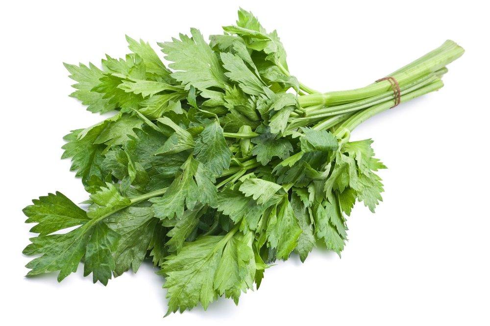 Chinese Celery.jpg