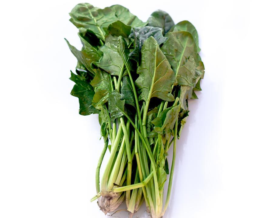 Taiwan Spinach.jpg