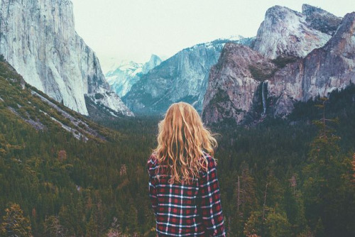 Blonde Hiking.jpg