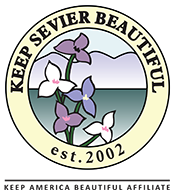 Keep Sevier Beautiful