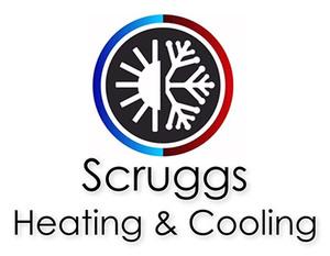 SCruggs.jpg