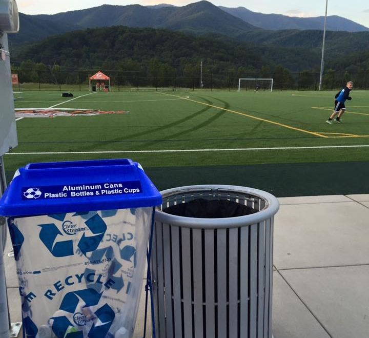 recycle_soccer