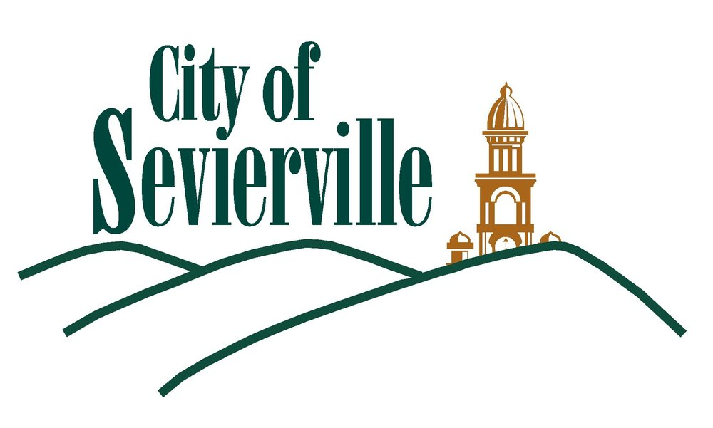 CityOfSevierville.jpg