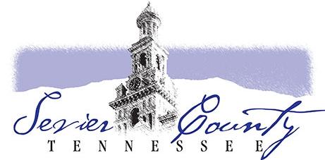 sevier-county-tn-logo.jpg
