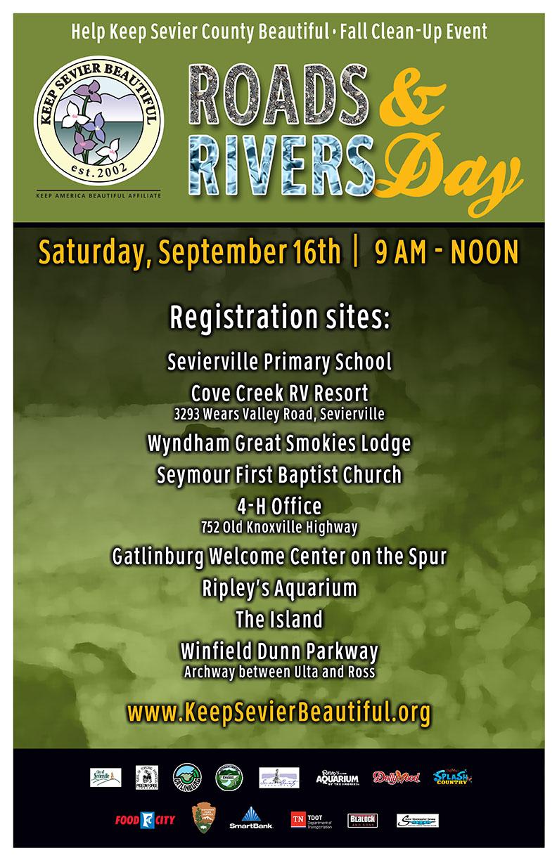Roads-RiversF2017_socialmedia-1.jpg