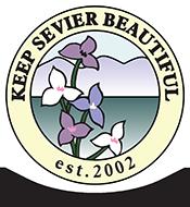 KSB_logo_colorRGB.png
