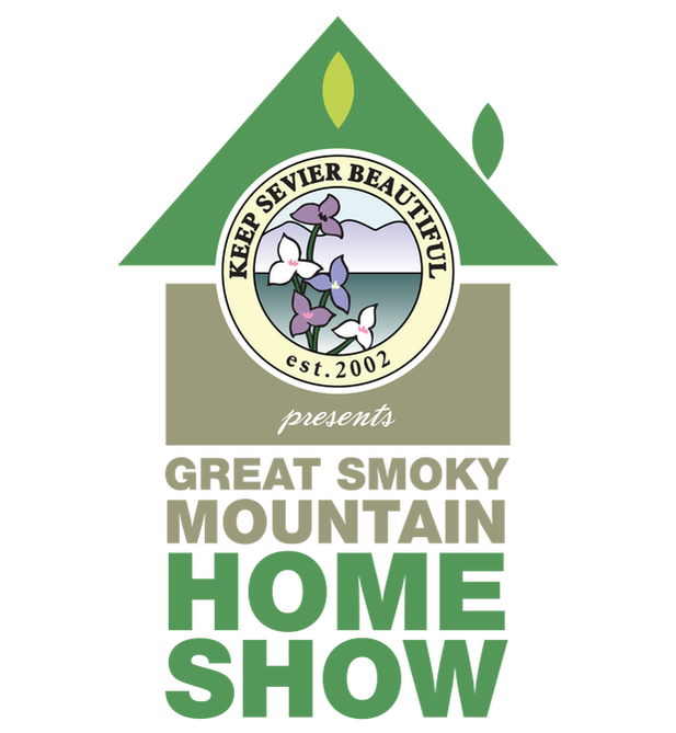 ksb-homeshow-logo.png