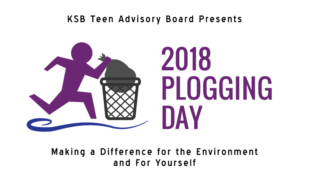 2018 Plogging Day Logo.png