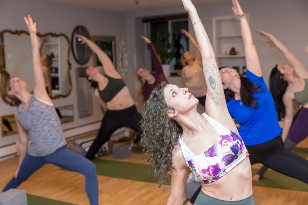 Essential Membership - 10 Classes/mo + 10% OFF Workshops + 1 Guest Pass/mo