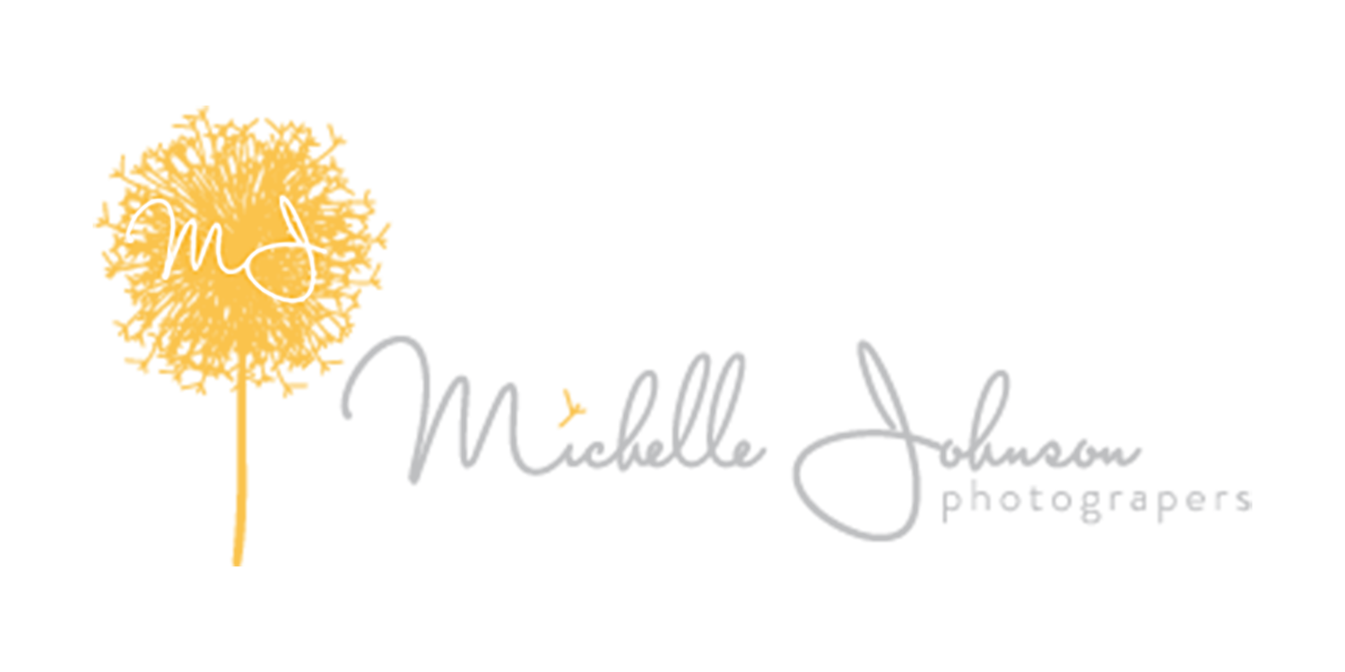 Michelle Johnson Photography