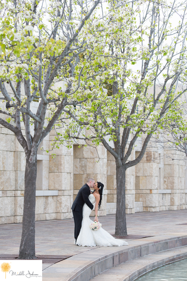 029sokauniversitytivoliterraceweddingpictures.jpg