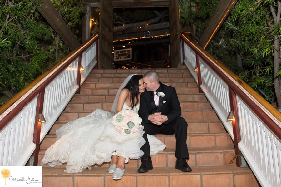 069sokauniversitytivoliterraceweddingpictures.jpg