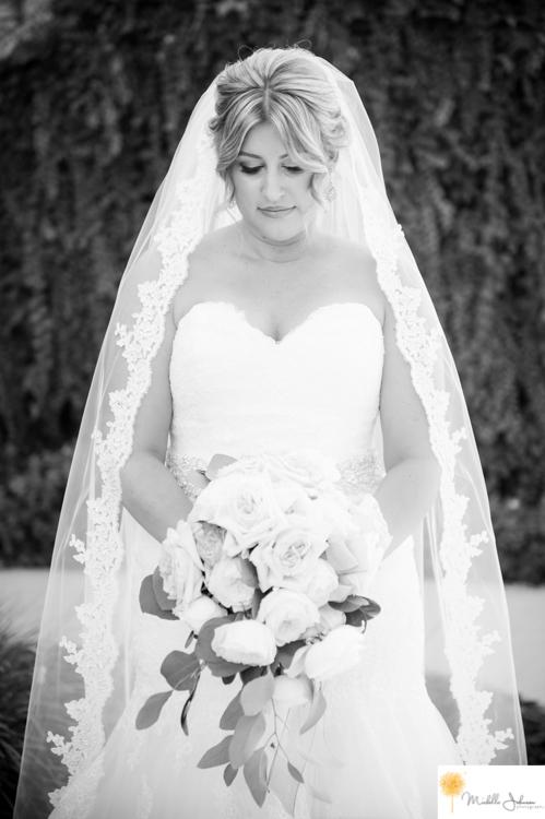 013wilsoncreekwineryweddingpictures.jpg
