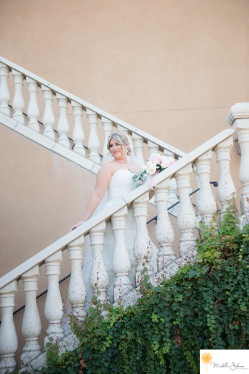 015wilsoncreekwineryweddingpictures.jpg
