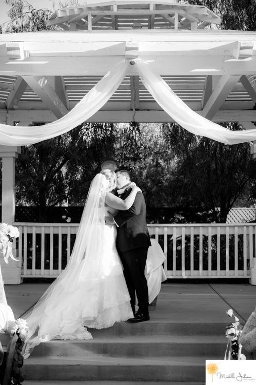 039wilsoncreekwineryweddingpictures.jpg