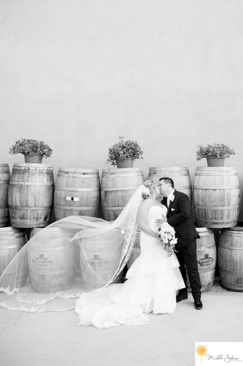 046wilsoncreekwineryweddingpictures.jpg