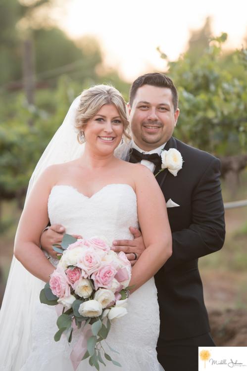 051wilsoncreekwineryweddingpictures.jpg