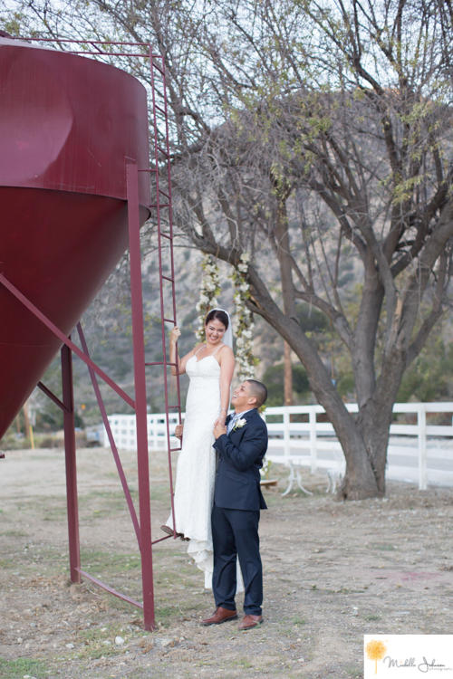 072sweetpearanchweddingpictures.jpg