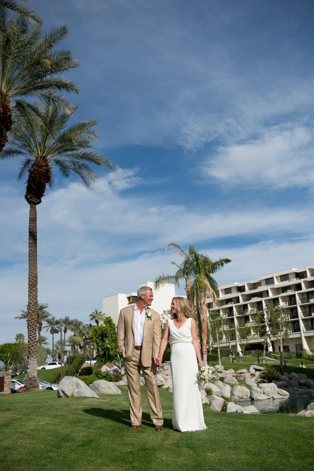 0010JWMarriottDesertSpringsWeddingPictures Palm Desert.jpg