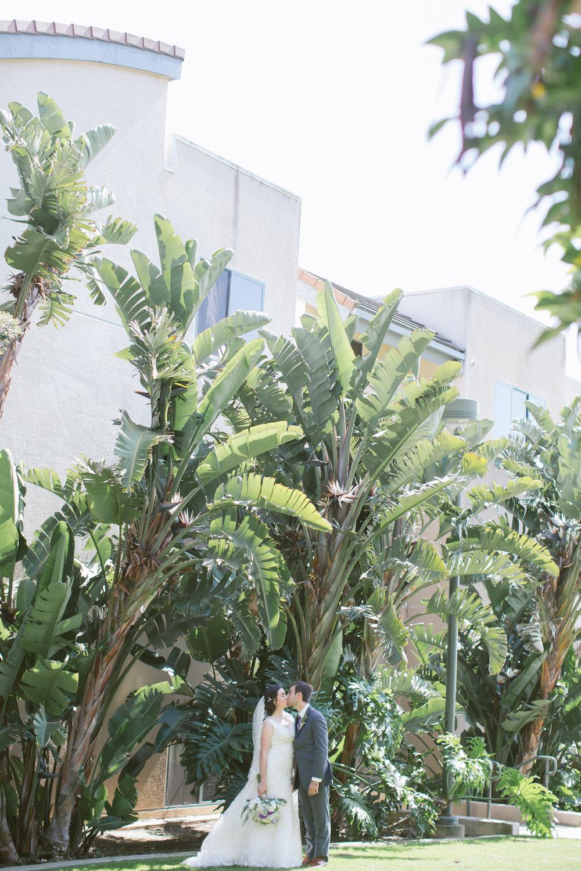 17LoyolaMarymountUniversity- RainbowCanyonRanchWeddingPictures Palm Desert.jpg
