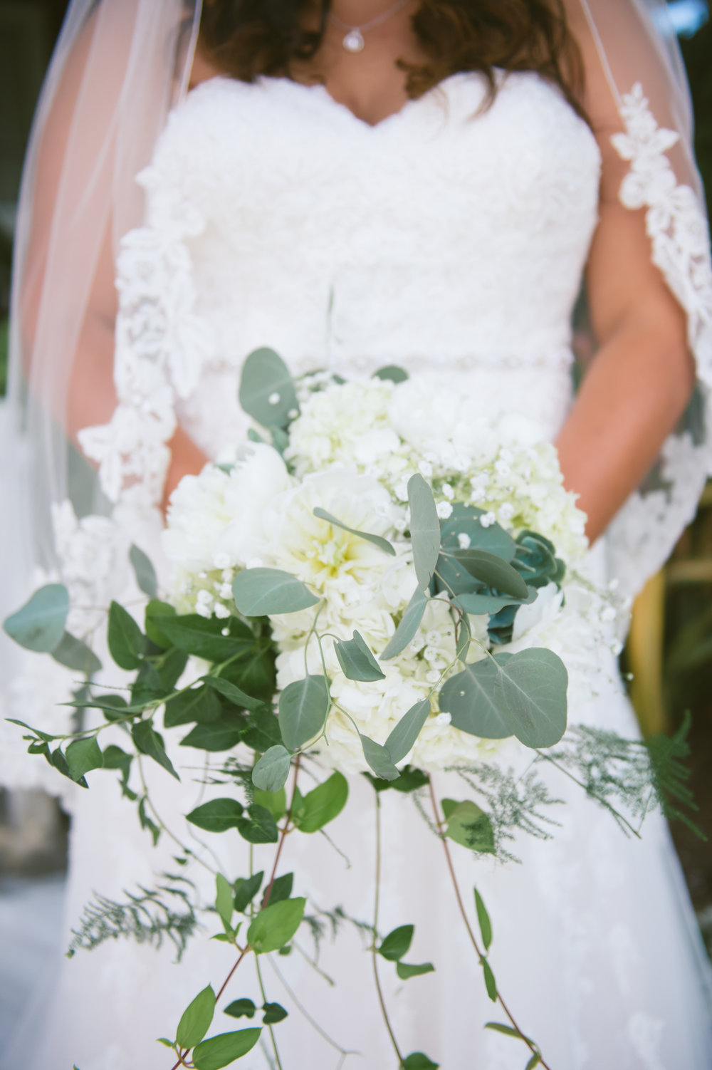 08strawberryfarmsweddingpicturesmichellejohnsonphotography.jpg