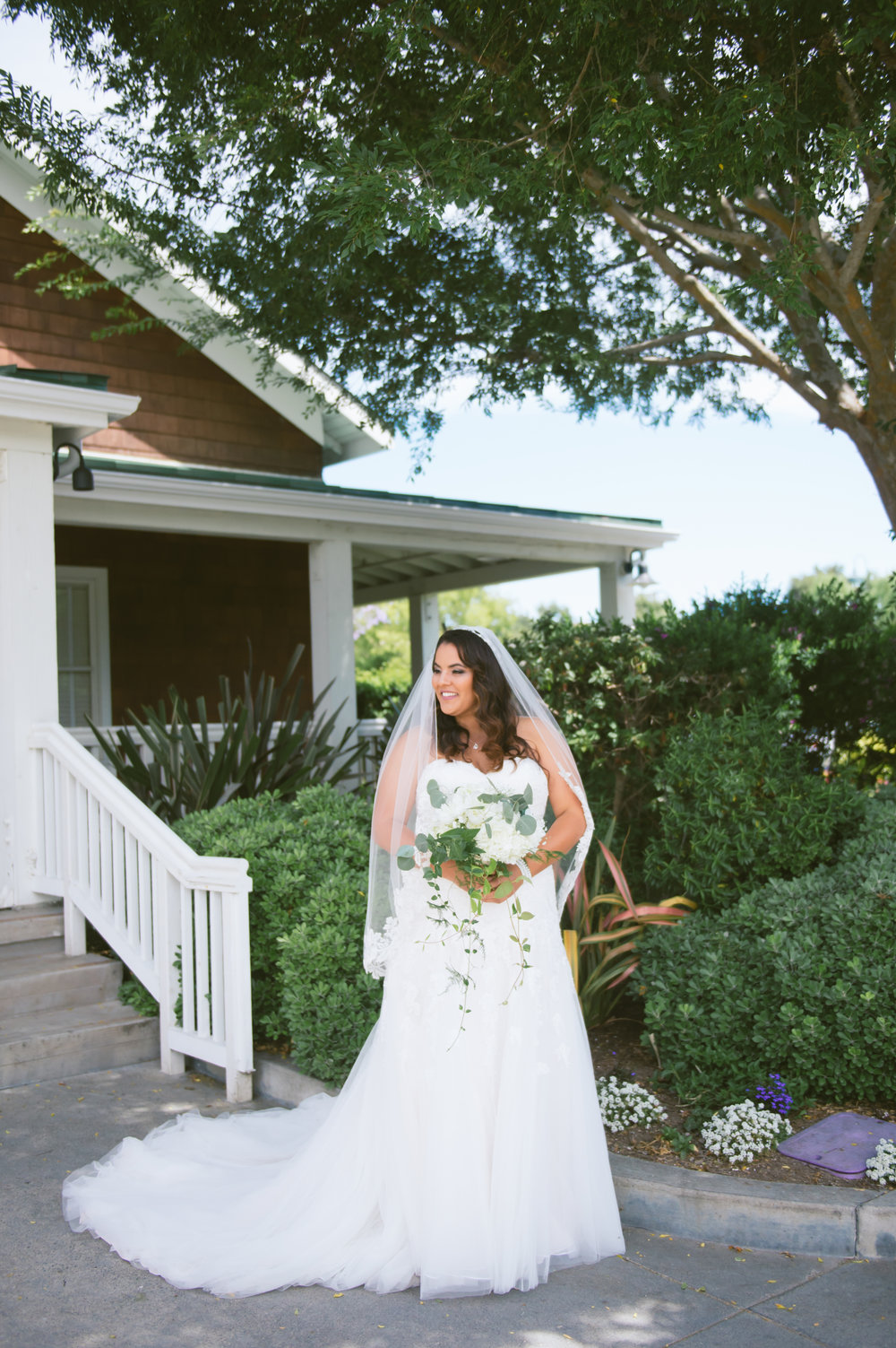 07strawberryfarmsweddingpicturesmichellejohnsonphotography.jpg