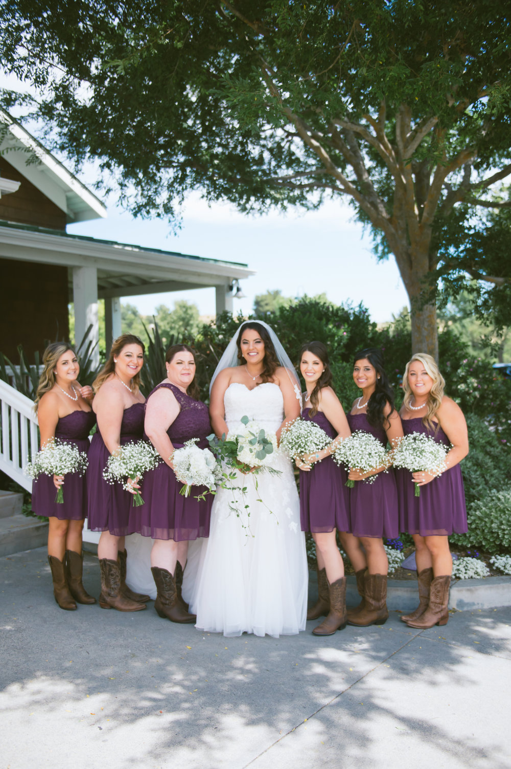 09strawberryfarmsweddingpicturesmichellejohnsonphotography.jpg